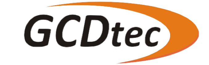 GCDtec Limited